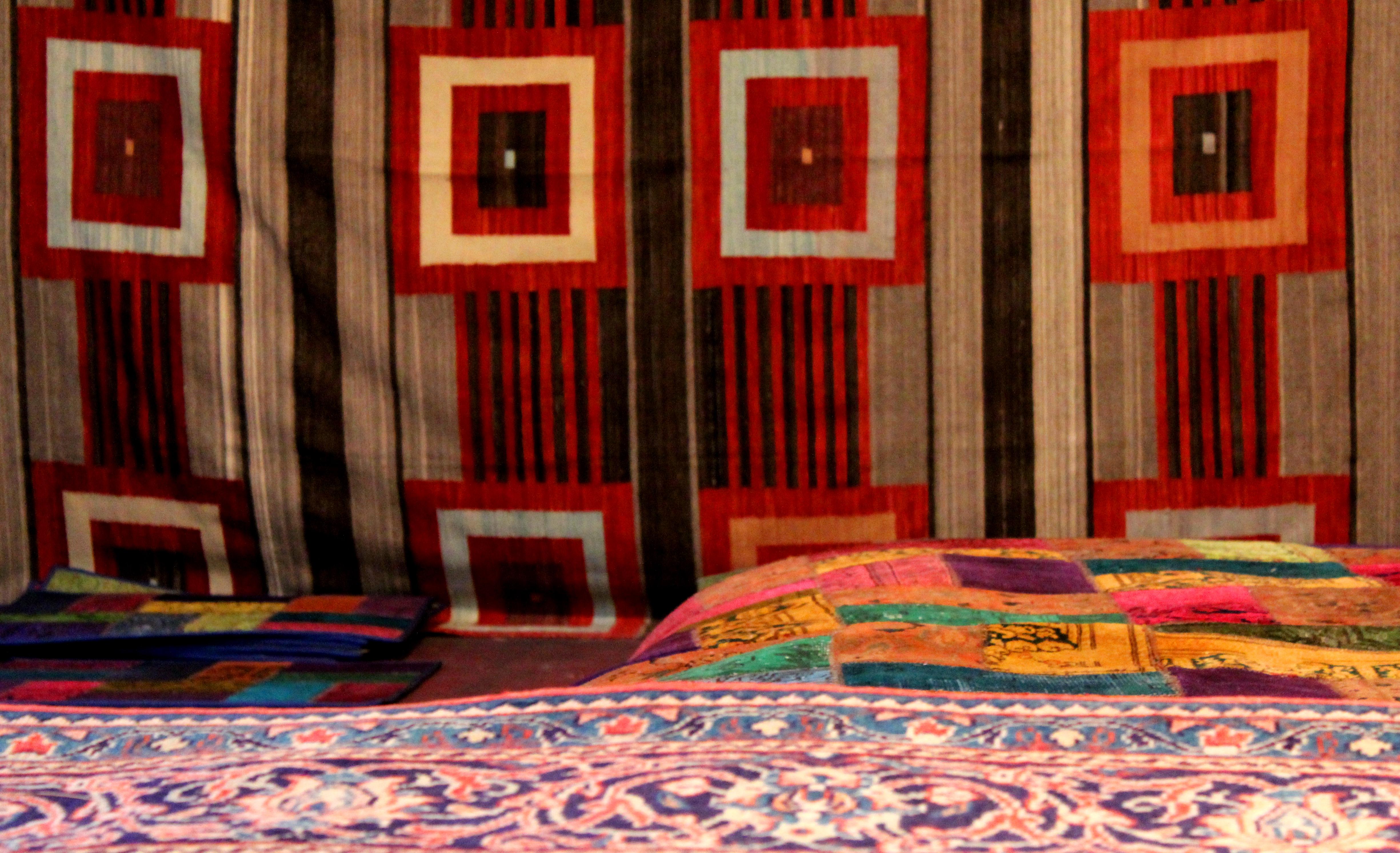 orientteppiche in der speicherstadt globushamburg. Black Bedroom Furniture Sets. Home Design Ideas